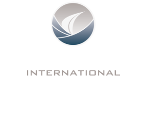 Oetzmann International